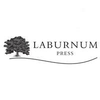 Laburnum Press