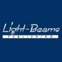 Light Beams Publishing