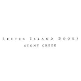 Leete's Island Books