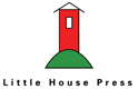 Little House Press