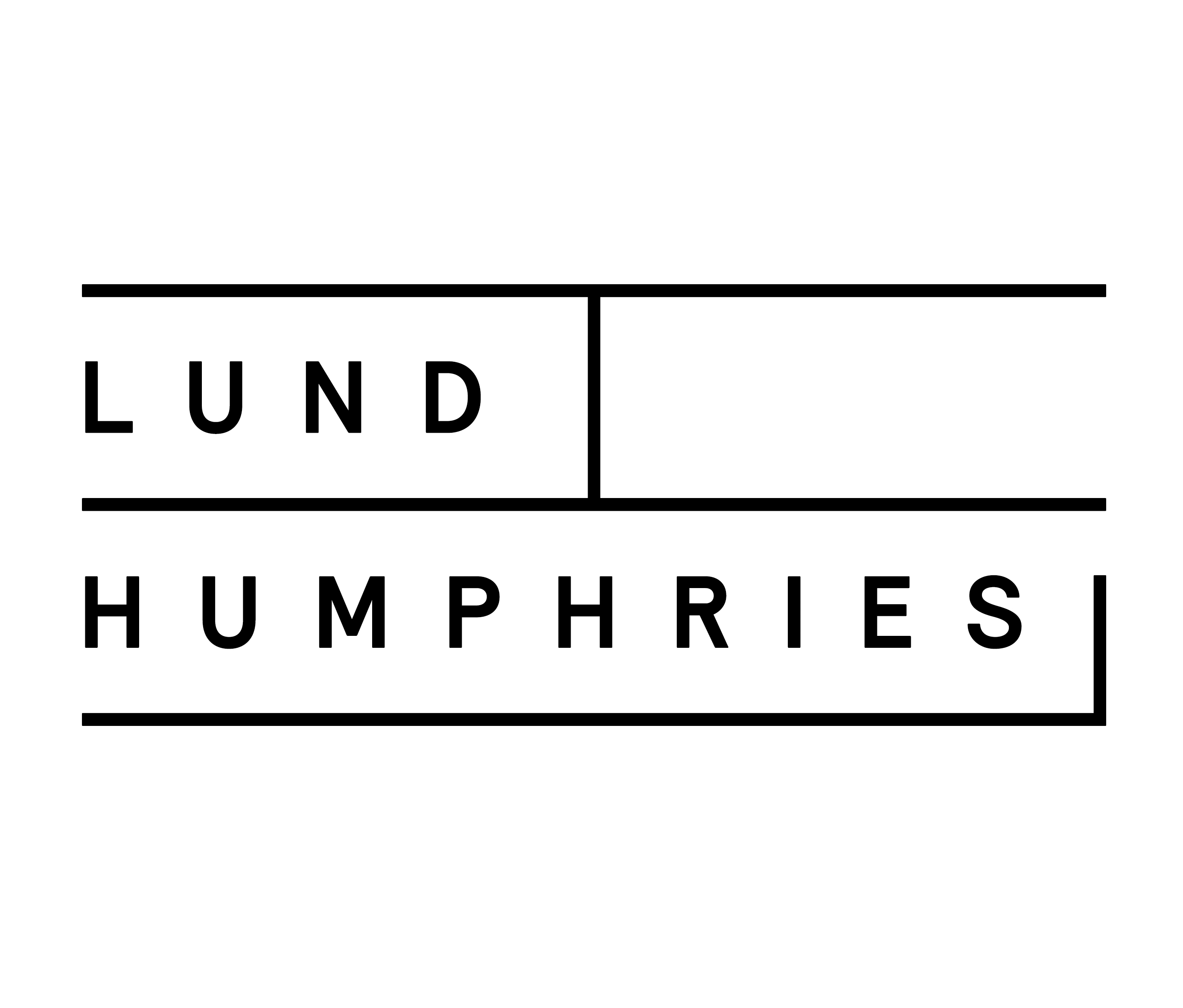 Lund Humphries