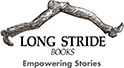 Long Stride Books