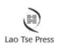 Lao Tse Press