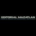 Editorial Mazatlan