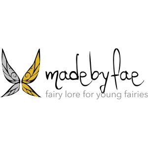 madebyfae