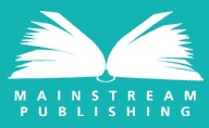 Mainstream Publishing