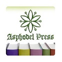 Asphodel Press