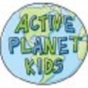 Active Planet Kids, Inc