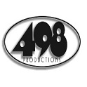 498 Productions, LLC