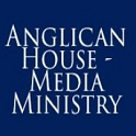Anglican House Media Ministries, Inc.