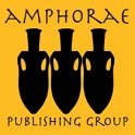 Amphorae Publishing Group, LLC