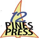 12 Pines Press