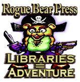 Rogue Bear Press