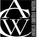 ACW Press