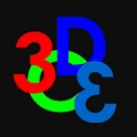 3 Dreams Creative Enterprises, LLC