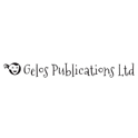 Gelos Publications