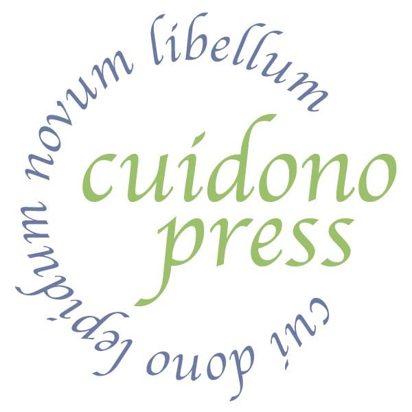 Cuidono Press