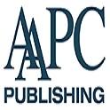 AAPC Inc.