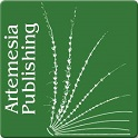 Artemesia Publishing, LLC