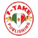 1-Take, LLC