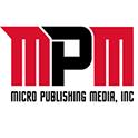 Micro Publishing Media