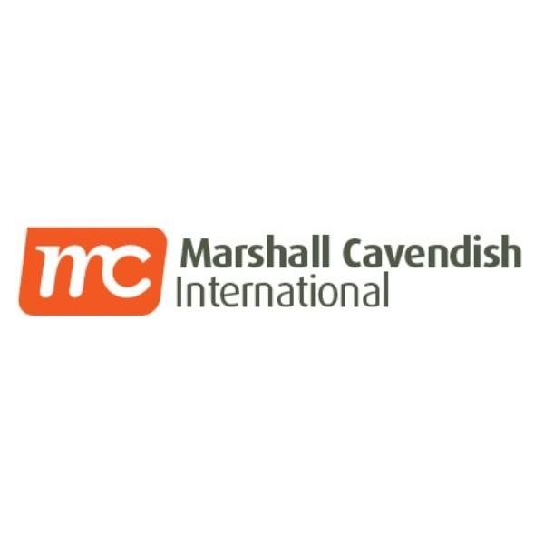 Marshall Cavendish International (Asia)