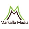 Markelle Media