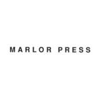 Marlor Press, Inc.