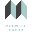 Muswell Press