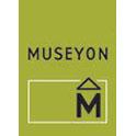 Museyon