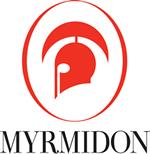 Myrmidon Books