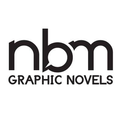 NBM Publishing