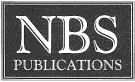 NBS Publications