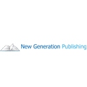 New Generation Publishing