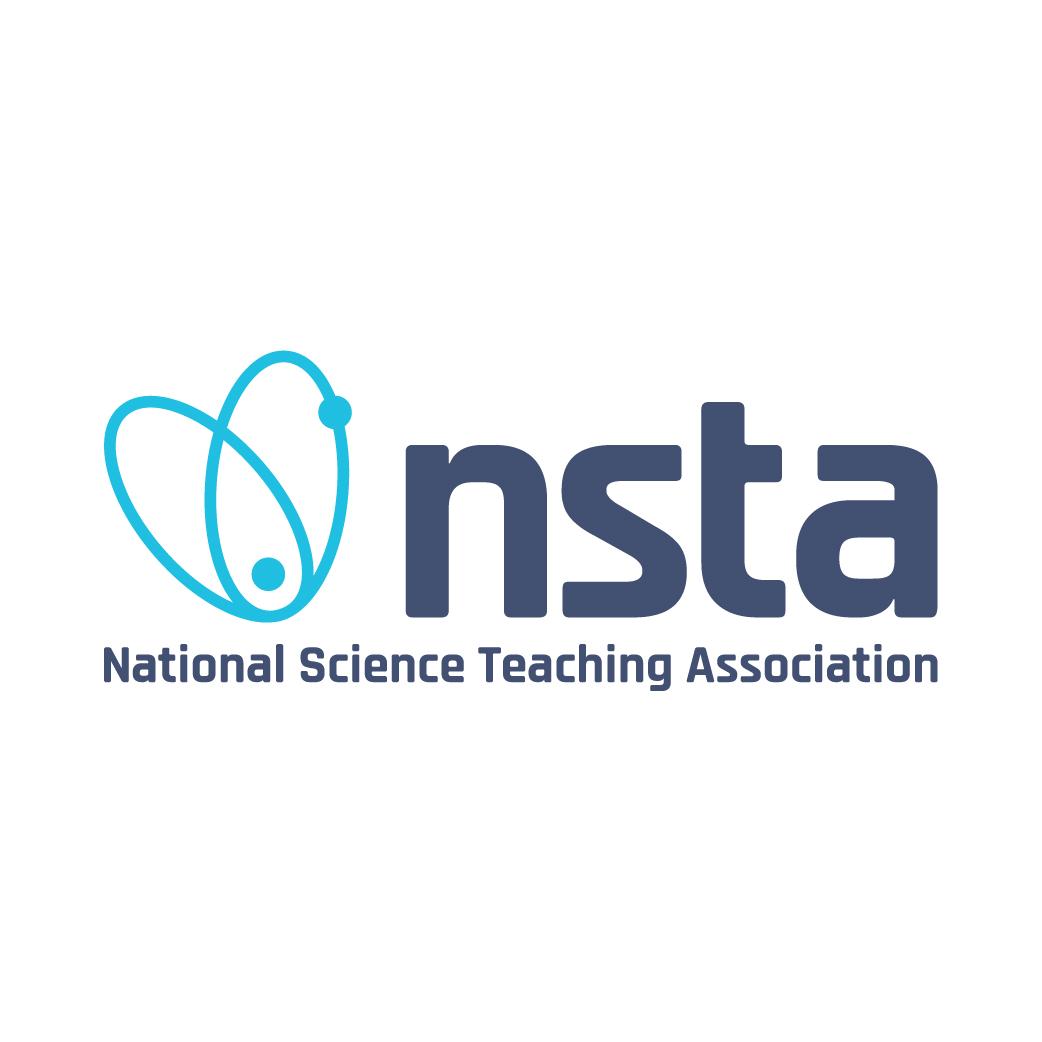 NSTA Kids