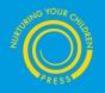 Nurturing Your Children Press