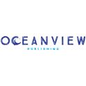 Oceanview Publishing