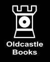 Oldcastle Books Ltd