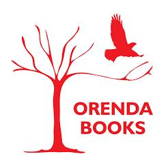 Orenda Books