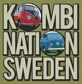 Kombi-Nation Sweden AB