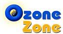 Ozone Zone Books