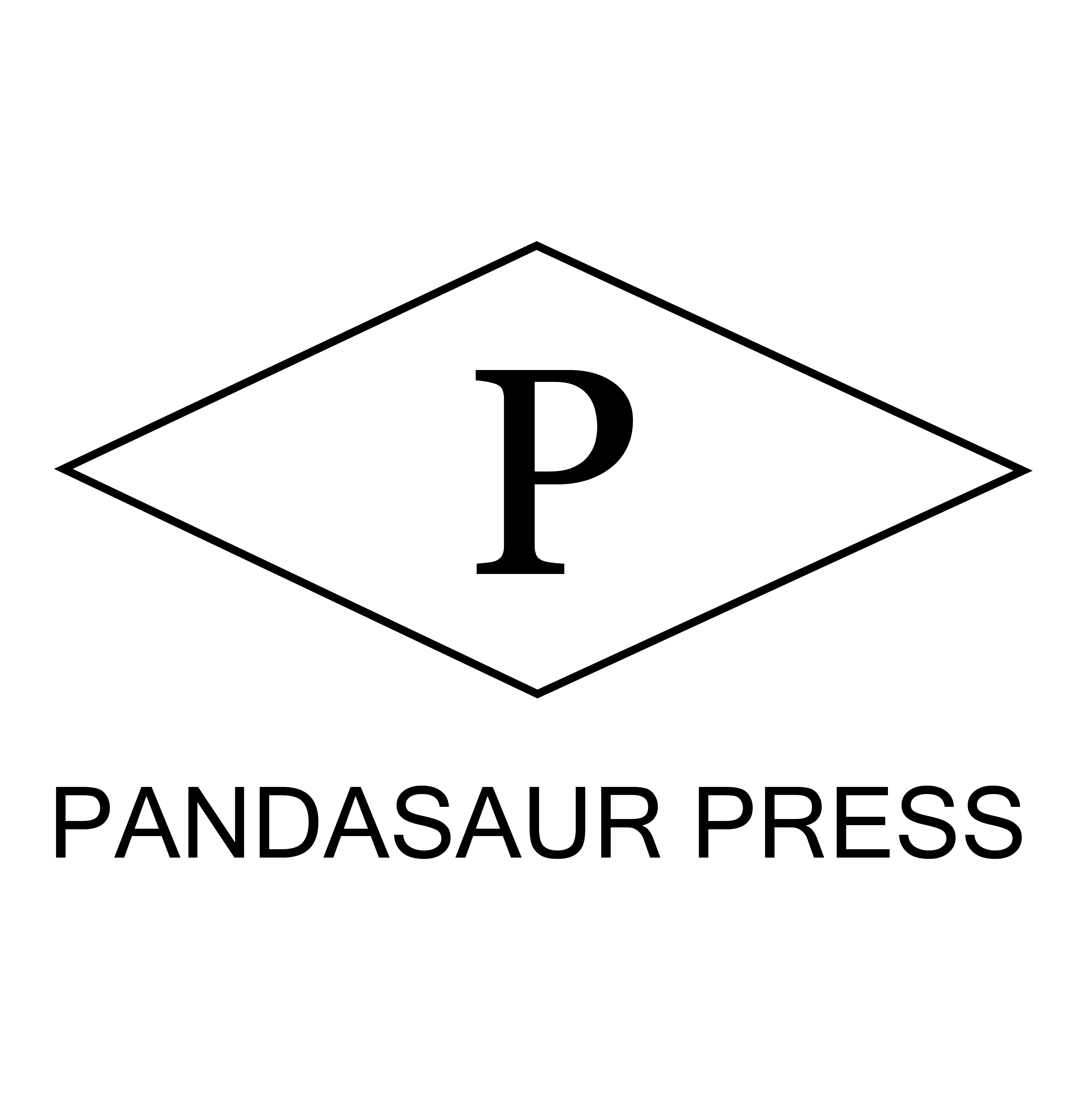 Pandasaur Press