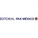 Editorial Pax Mexico