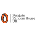 Penguin UK