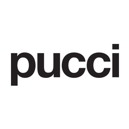 Pucci Publishing