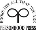 Personhood Press