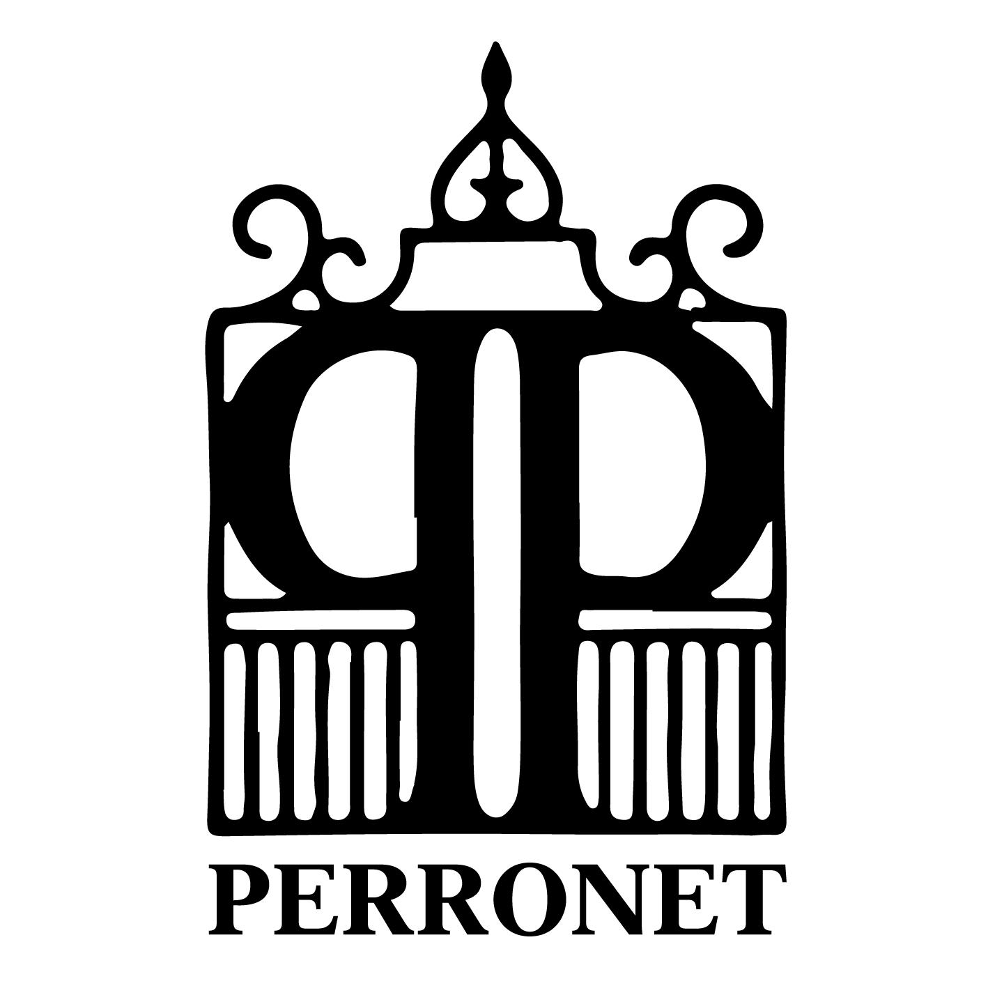 Perronet Press