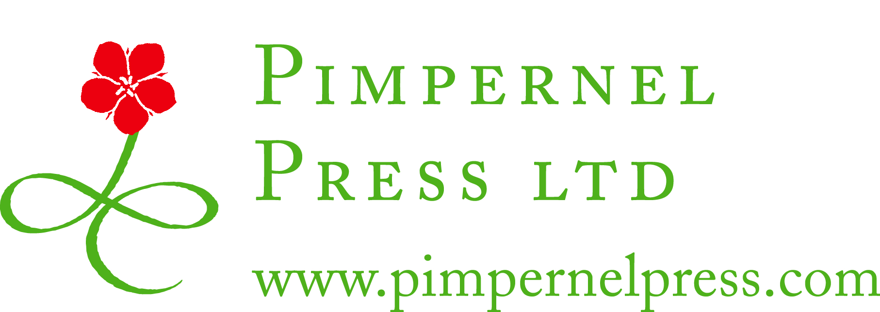 Pimpernel Press