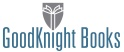 GoodKnight Books