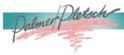 Palmer/Pletsch Publishing